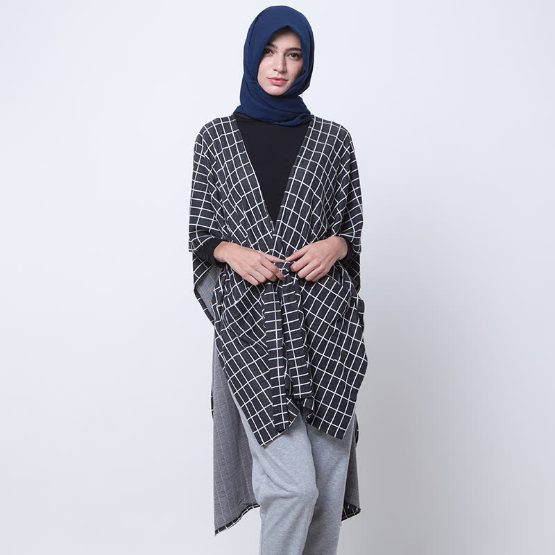 Ravely Outer