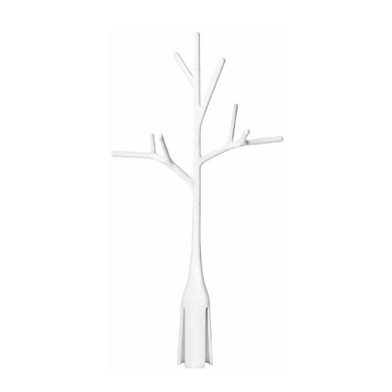 Boon New Twig Drying Rack - White 358