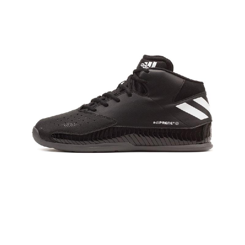 Adidas NXTLVLSPDV B49391