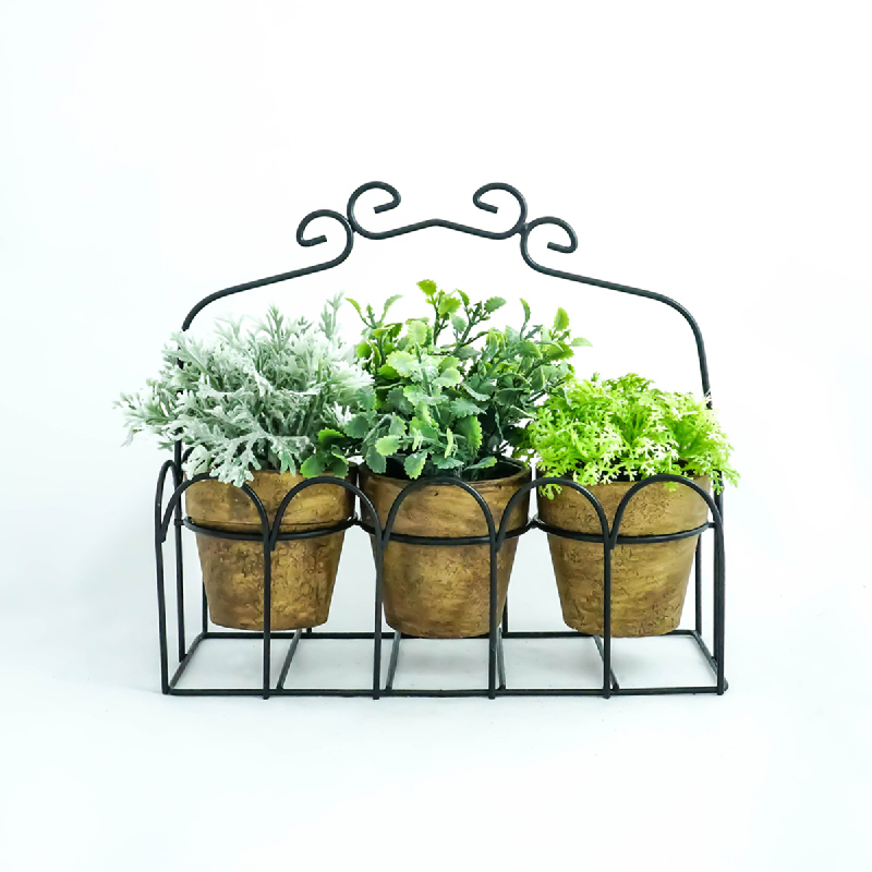 Asna Artificial Hanging Plants
