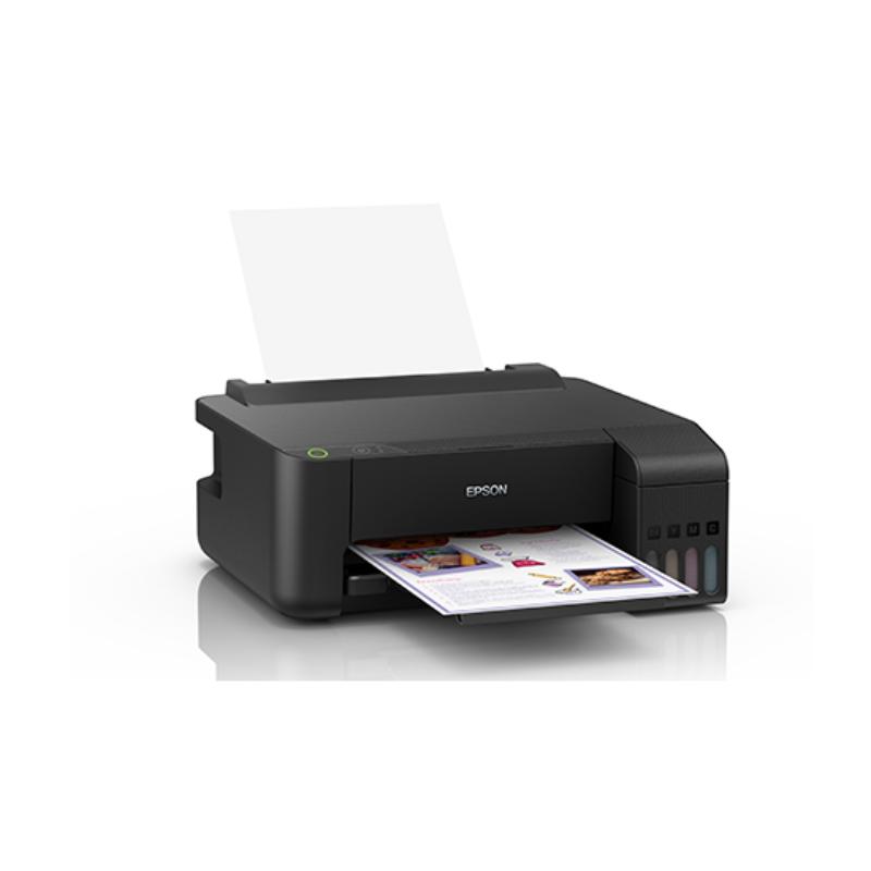Epson Printer L1110