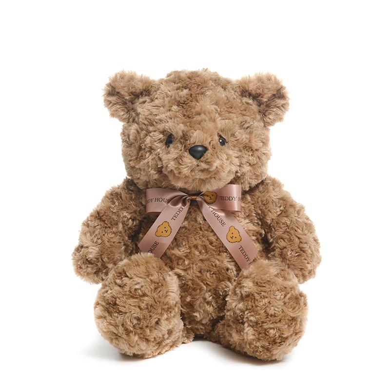Teddy Bear Martie Bear 05