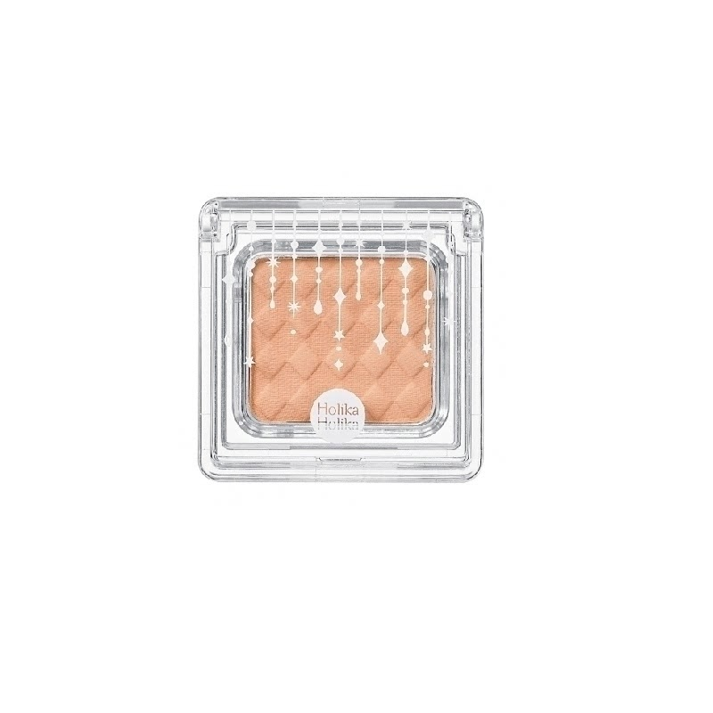 Jewel-light Shimmer Eyes SBR 04 Yogurt