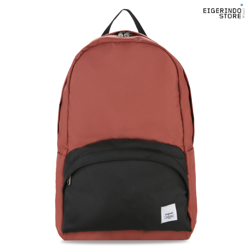 Exsport Abby (L) 01.00 Backpack - Brown