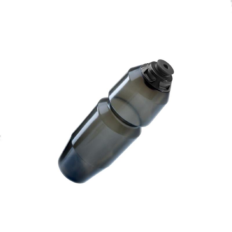 Abloc Arrive Bottle Stealth Black Size L 710ml