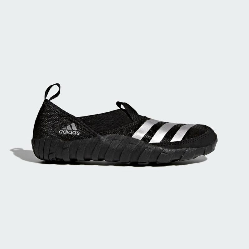 Adidas Jawpaw K B39821