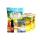 Lotte Mart Paket Sembako Rp.100.000