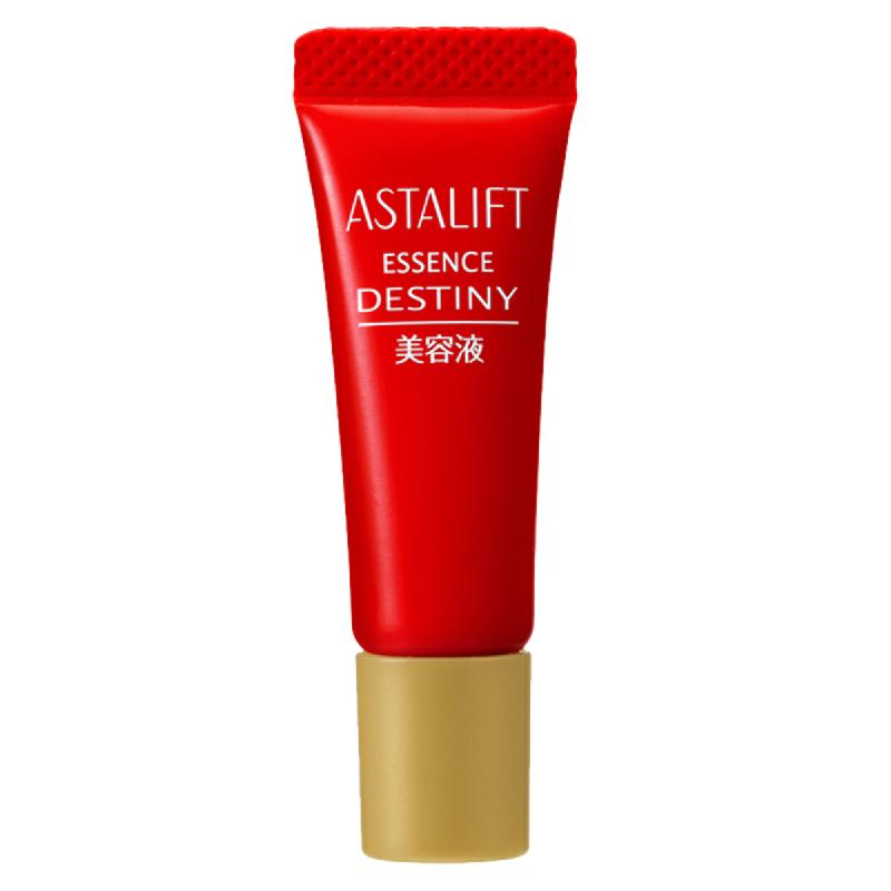 Astalift Red Series Essence Destiny 5ml
