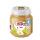 Heinz Pureed Fruity Pear 110Gr