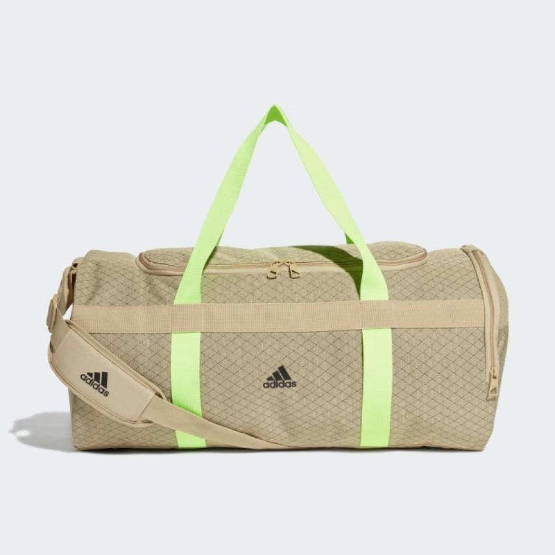 Adidas 4Athlts Duf Mf GD5659