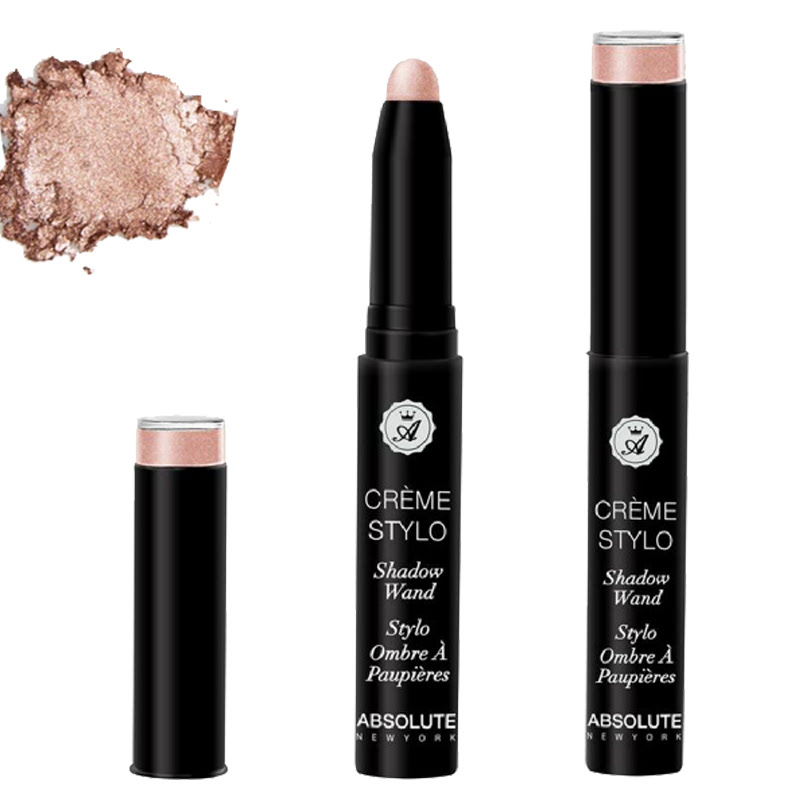 Absolute New York Creme Stylo Shadow Wand Blush