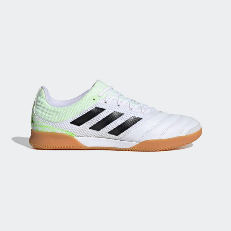 Adidas Copa 20.3 Sala Indoor Shoes G28547