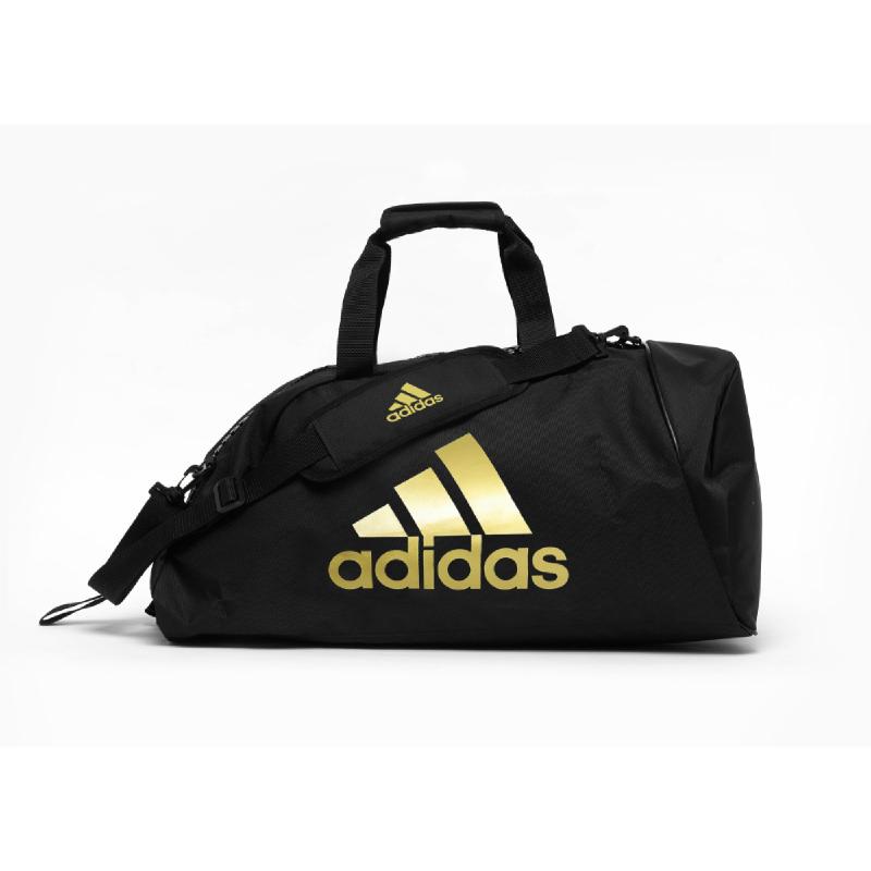 Adidas Training 2in1 Bags M