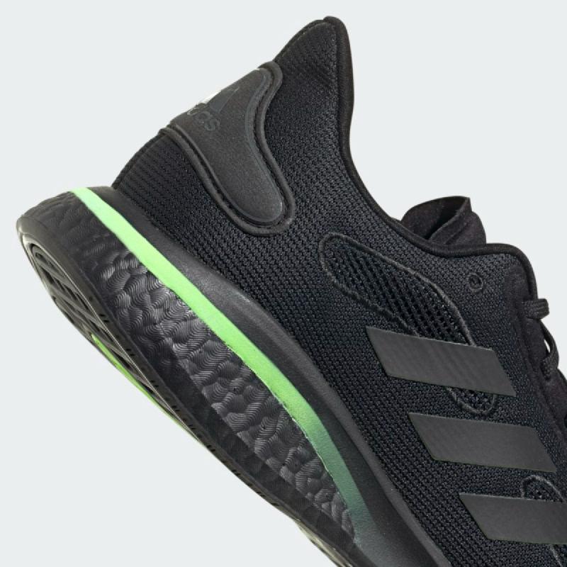 Adidas Supernova Shoes FW8821