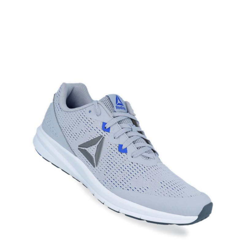 Reebok Running 3.0 Men Shoes Grey