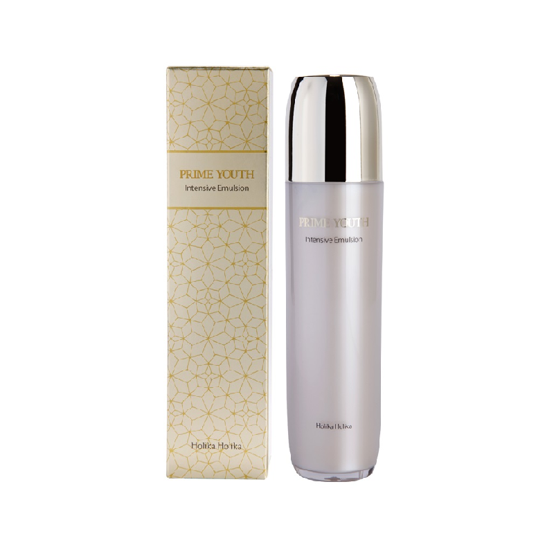 Prime Youth Intensive Emulsion
