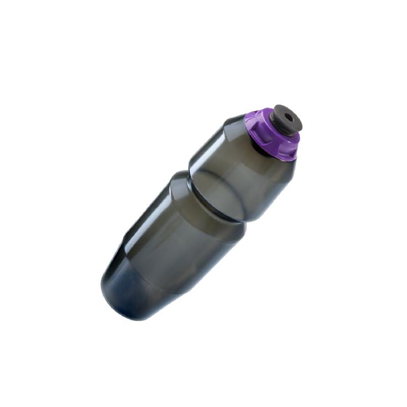 Abloc Arrive Bottle Galaxy Purple Size L 710ml