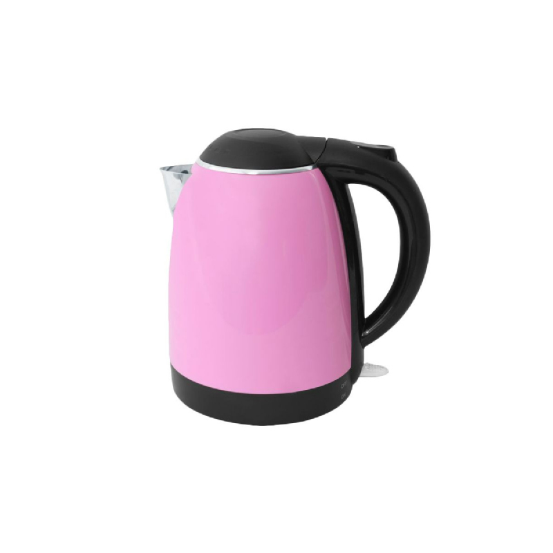 Cosmos Electric Kettle CTL-220