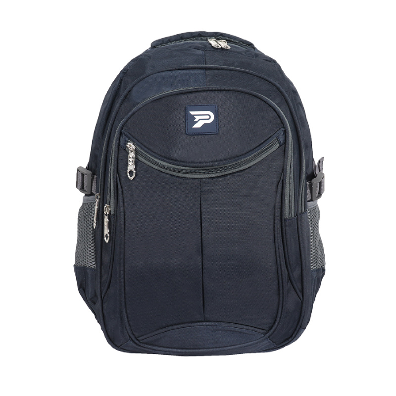 Prosport Backpack LB1905-12 Blue