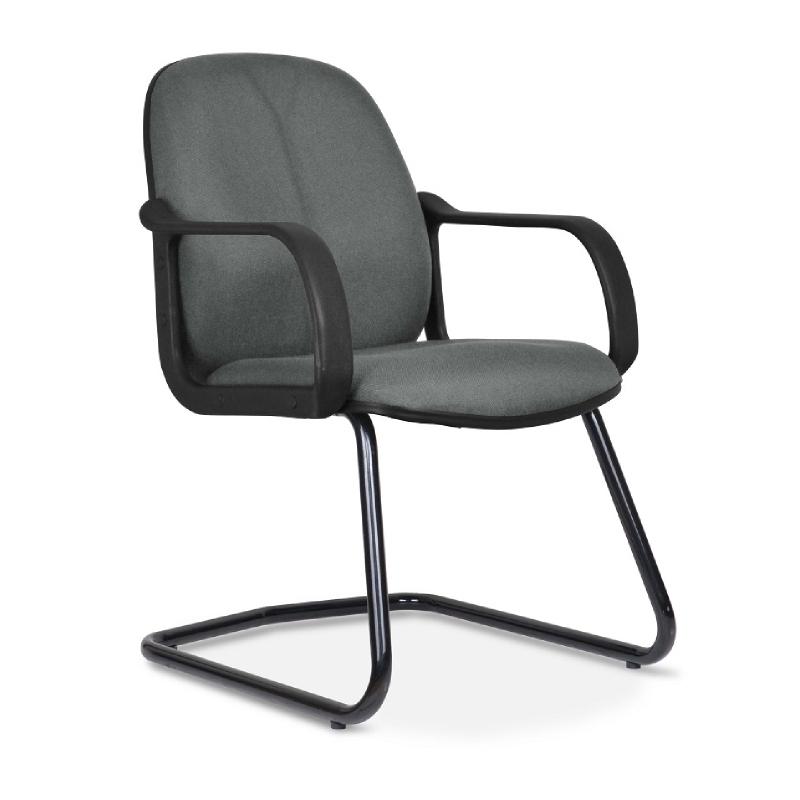 Kursi kantor (Kursi kerja) EXE Series - EXE51 Light Gray