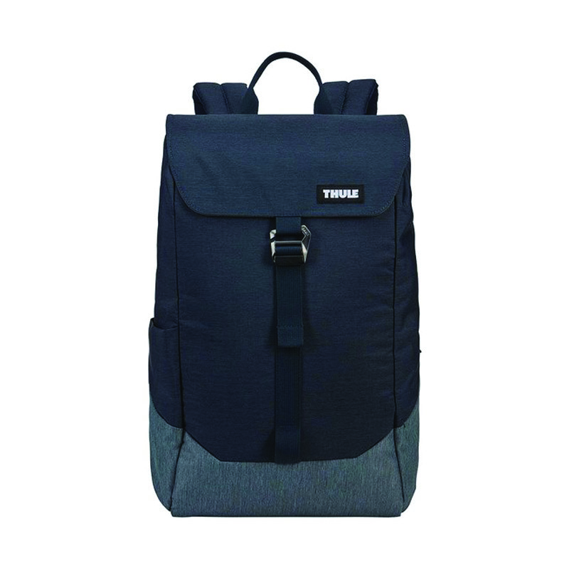 Thule Lithos Tas Laptop Backpack 16L TLBP 113 – Carbon Blue