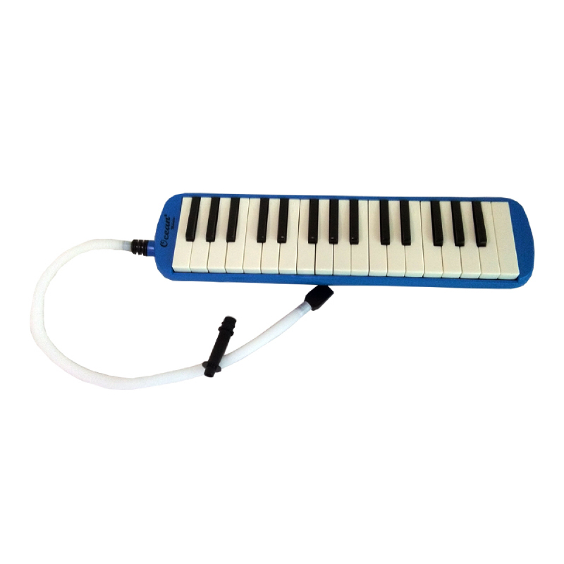 Ocean Toy Pianika Melodical FF32 Biru