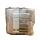 Akemi Modal Unity Collection SSFS 120x200 DONNA BOX PURPLE