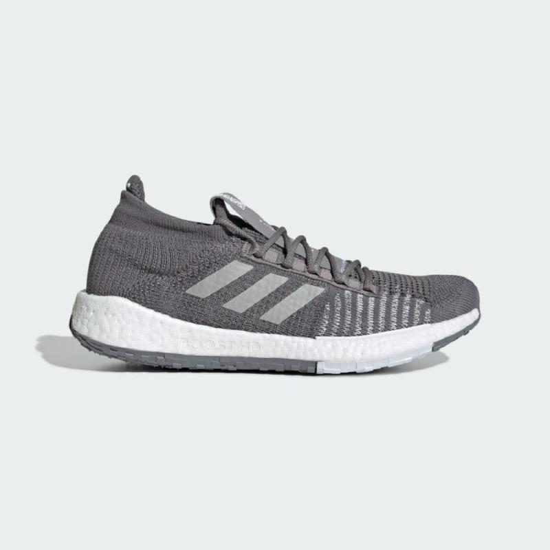 Adidas Pulseboost Hd M FU7338