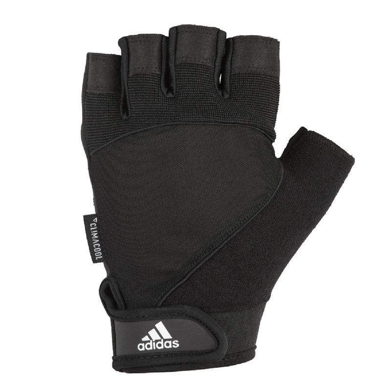 Adidas Combat Performance Glove