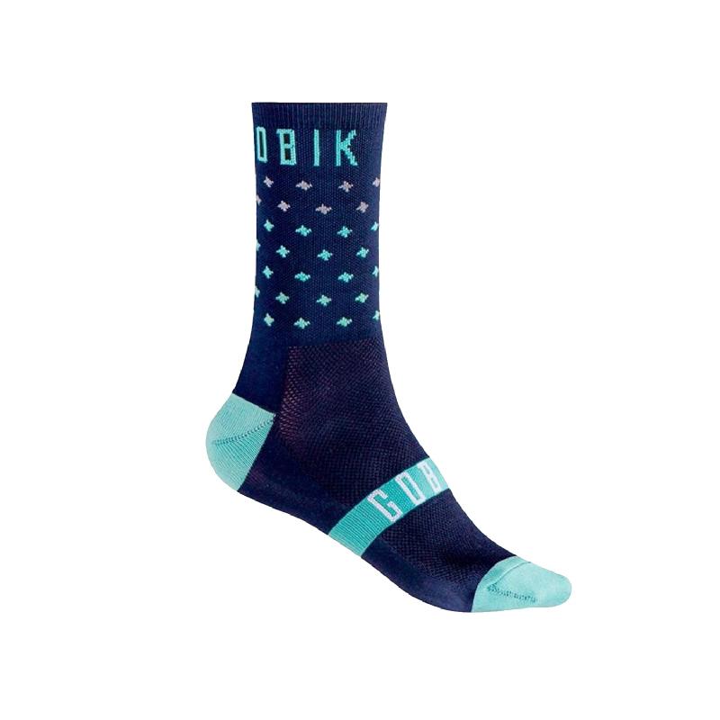 Gobik Iro SG Mint Sock
