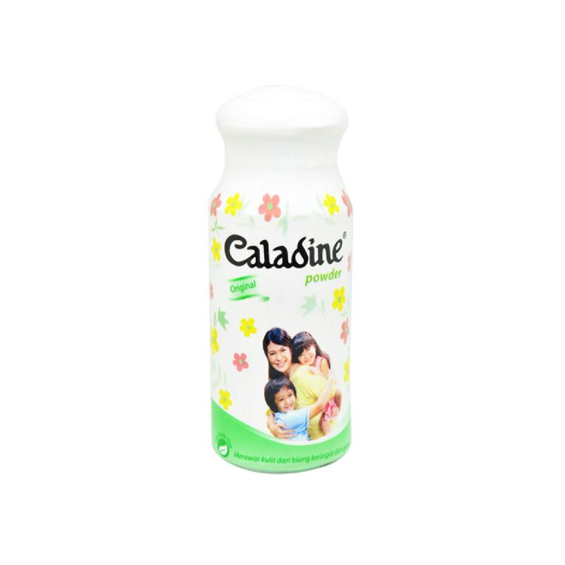 Caladine Bedak Original 60 Gr