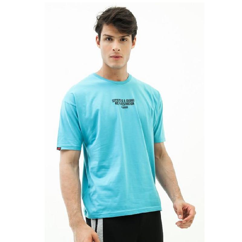 3second Men Tshirt T0804 Tosca