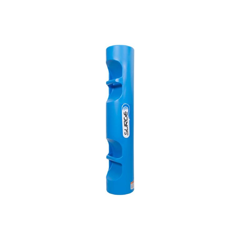 Hedstrom Fitness – Surge 3.0 Blue
