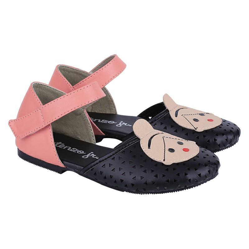 Catenzo Junior Sepatu Casual Anak Perempuan Crl 072 Ilotte