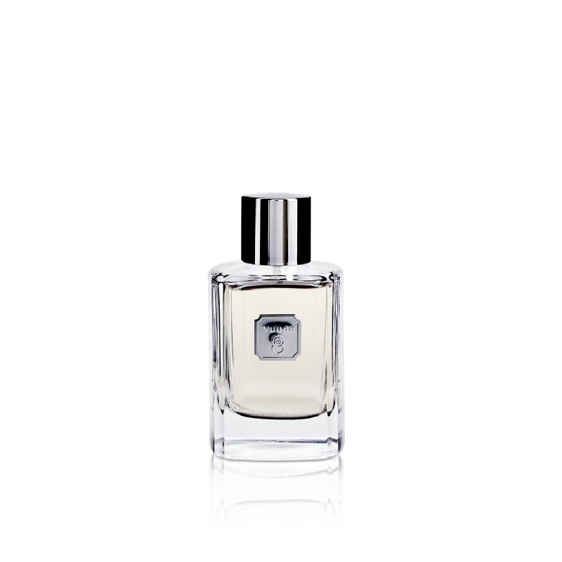Shanghai - Orange & Jasmine - Interior Spray 95 ml