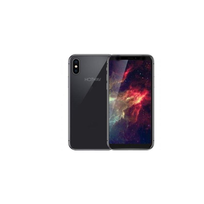 Hotwav Smartphone Symbol Max 2GB-16GB