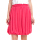 Gaff  Thalia Balon Skirt Shocking Pink