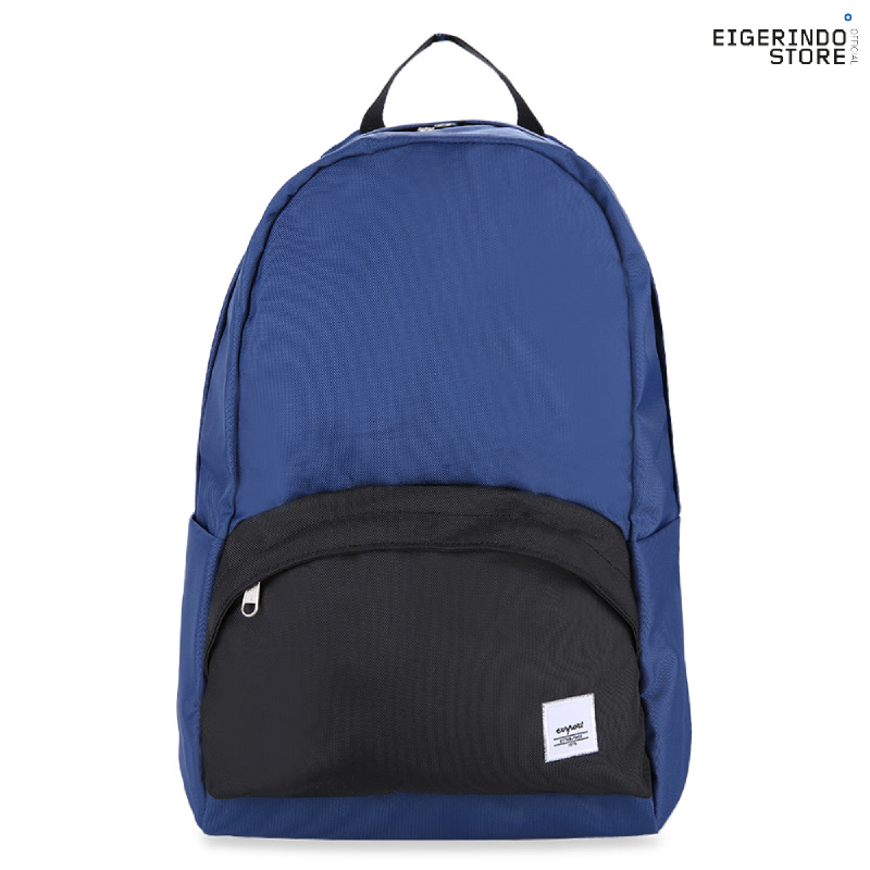 Exsport Abby (L) 01.00 Backpack - Blue
