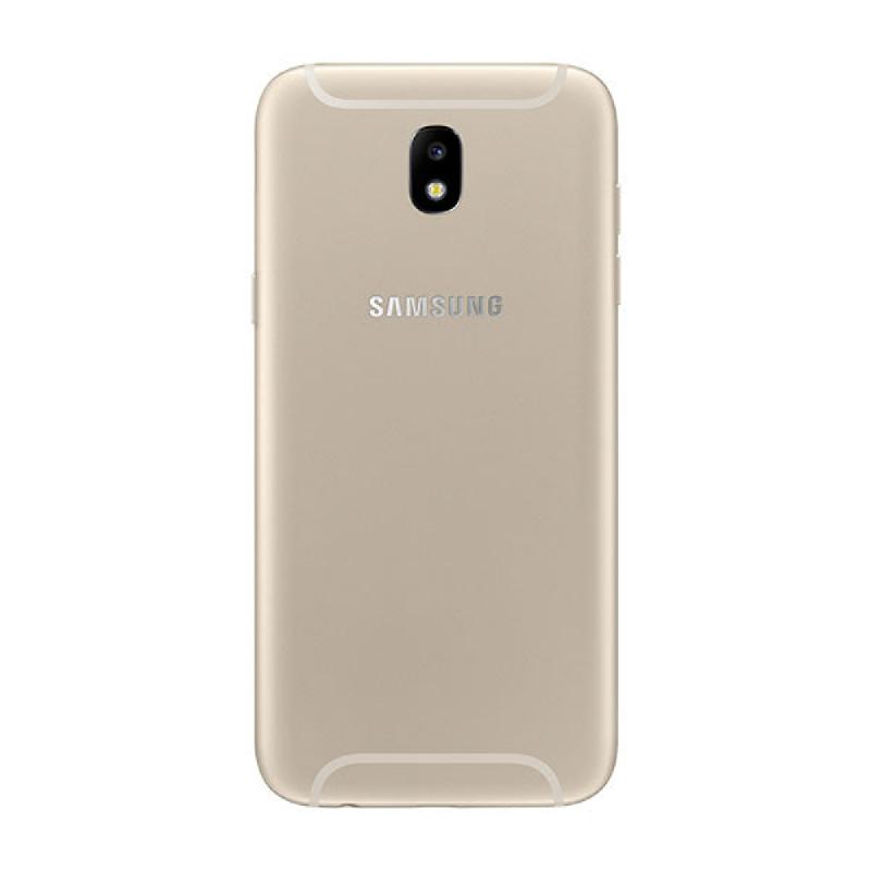 Samsung Galaxy J5Pro J530Y Gold (32GB, 3GB RAM, 4GLTE)