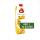 Abc Orange Juice 1L (Beli 2 Rp.30.000)