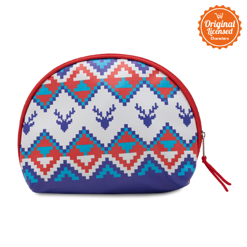 Asian Games 2018 Pouch Ethnic Atung