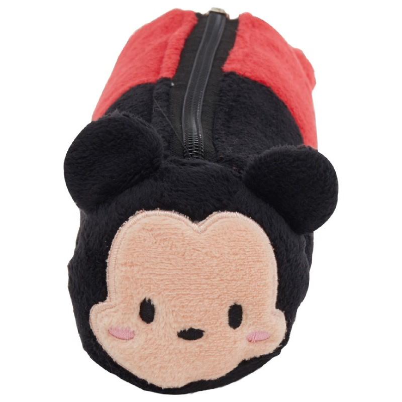 Tsum Tsum Pen Case Mickey Mouse Hi Series