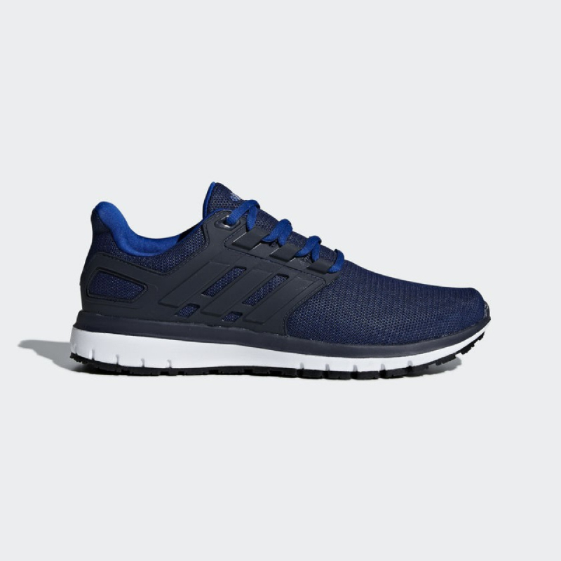 ADIDAS RUNNING ENERGY CLOUD 2 B44755