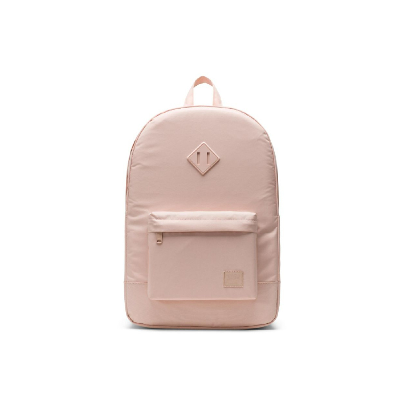 Herschel 1000239874119Y Heritage Light Cameo Rose