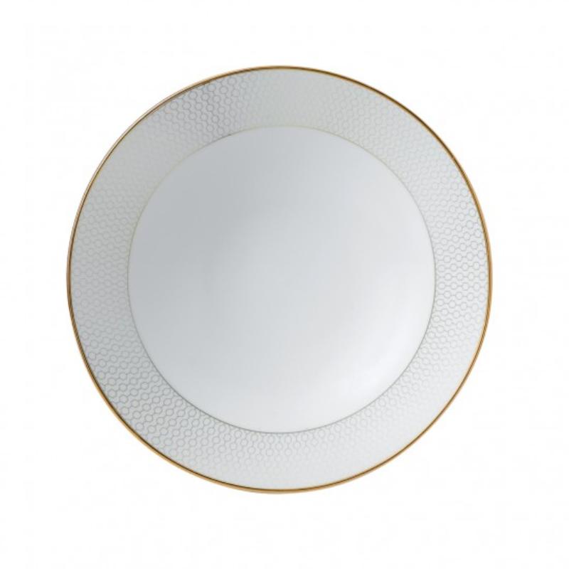 Arris - Pasta Bowl 28cm