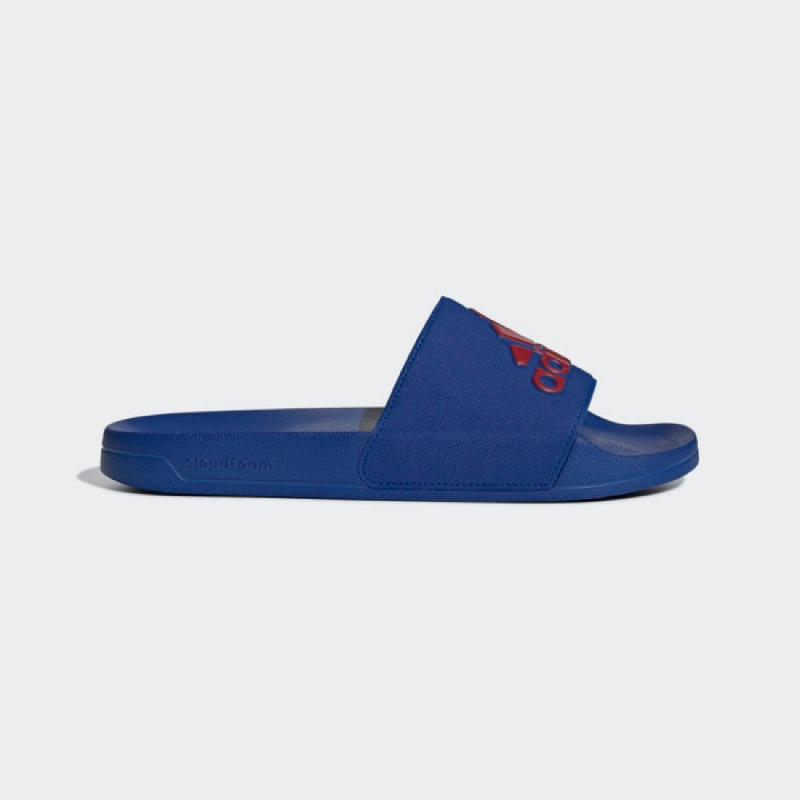 Adidas Adilette Shower Slides EE7041