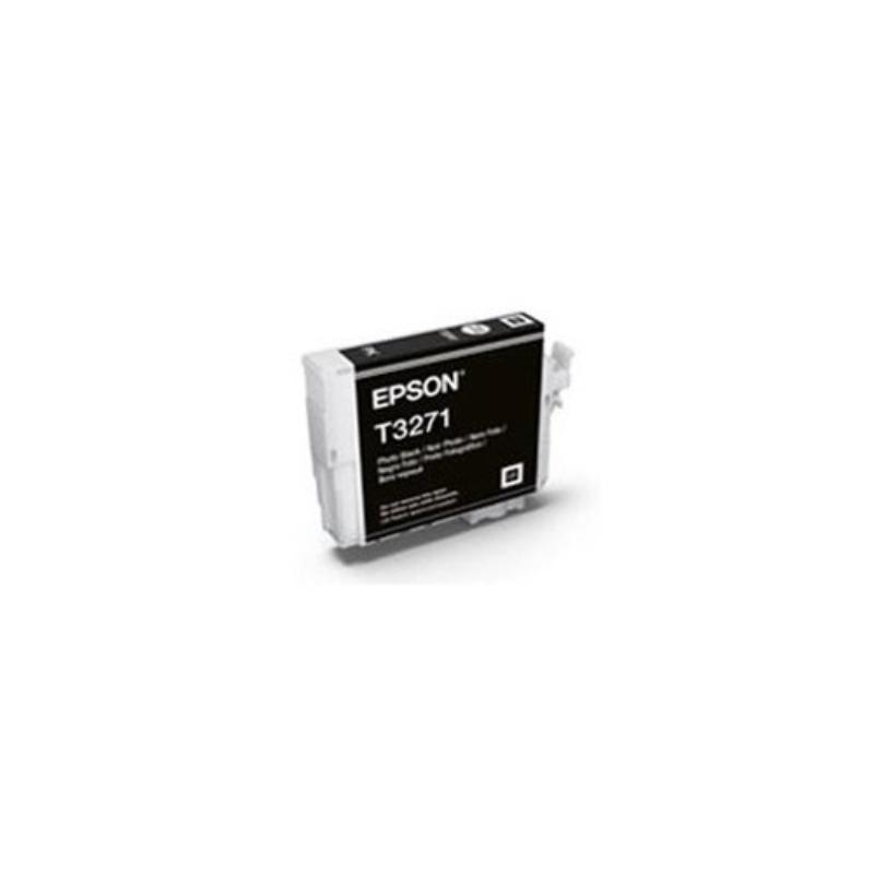Epson PK 14ML INK CART For SC-P407