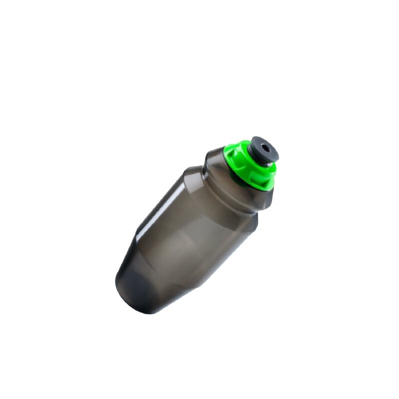 Abloc Arrive Bottle Flash Green Size S 550ml