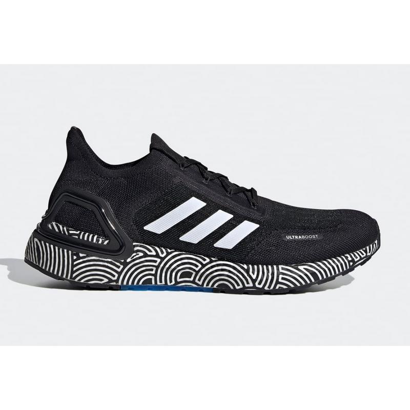 Adidas Ultraboost Summer R.D.Y Tokyo FX0030