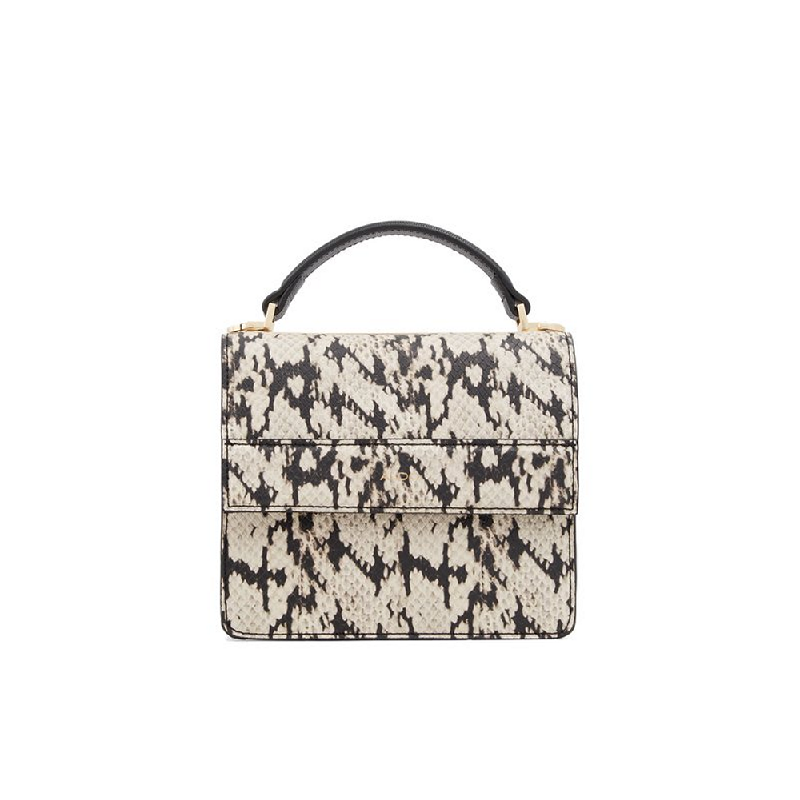 Aldo Ladies Handbags WERAVIEL-101-101 Natural
